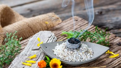 Photo of Things You Need to know about Herbal Incense
