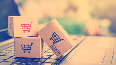 Photo of 7 Online Shopping Tips That'll Save You Money