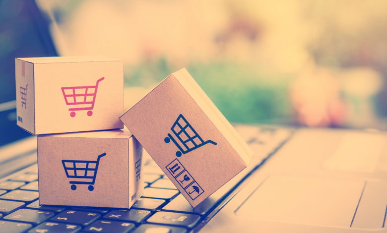 7 Online Shopping Tips That'll Save You Money