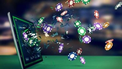 Photo of Best Online Slot – Benefits of Playing Slots Through the Internet