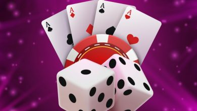 Photo of Best Real Money Gambling Dice Games to Play