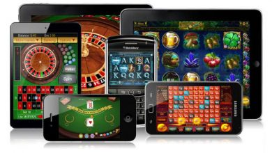 Photo of Benefits of Playing Slot Game