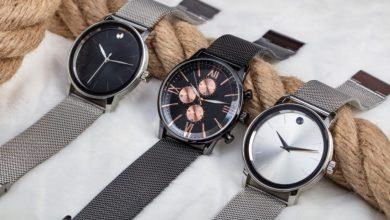 Photo of Get stylish watches online!