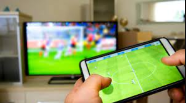Photo of Guide to watch sports live streaming without cable