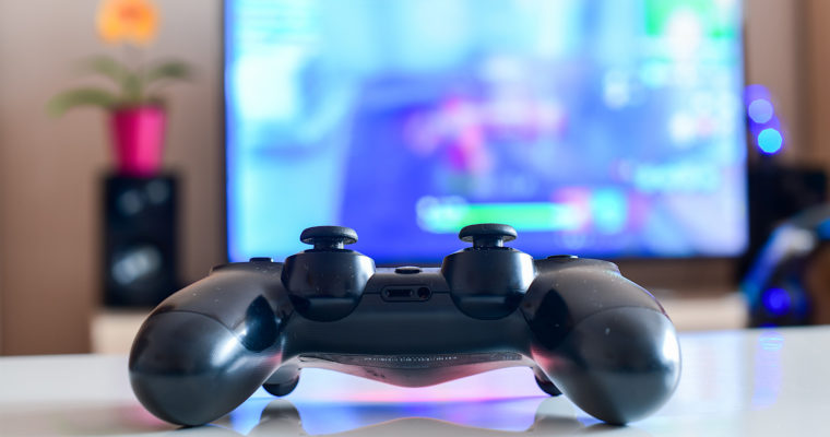 How Gaming Machines Work And Why You Should Really Reconsider Playing Them