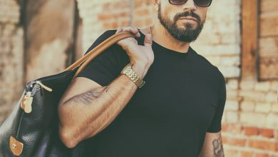 Photo of How to Be Stylish: A Complete Guide for Men