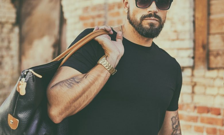 How to Be Stylish: A Complete Guide for Men