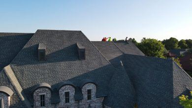 Photo of How to choose a local commercial roofing company near Dallas, Tx