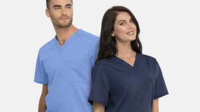 Photo of Four Reasons Why Medical Scrubs Are Significant