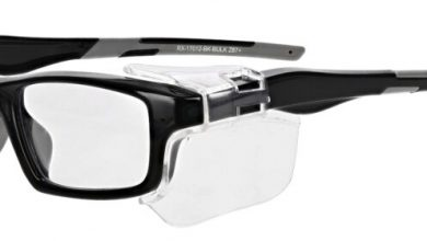 Photo of Online Purchase of Prescription Safety Glasses: Things Often Overlooked