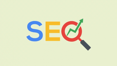 Photo of Easy tips for building the relationship of SEO with Google