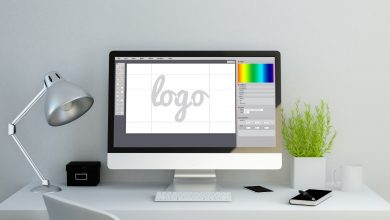 Photo of Should Your Business Use a Logo Template?