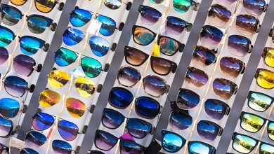 Photo of Determine the Quality of Sunglasses by Considering These Factors