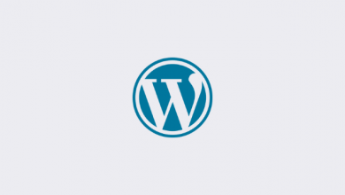 Photo of The Top 6 Benefits of Managed WordPress Hosting
