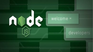 Photo of What is Node.JS And Where And How To Use To Get Benefits?