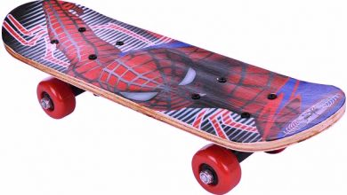 Photo of What is the best place to buy skateboards online