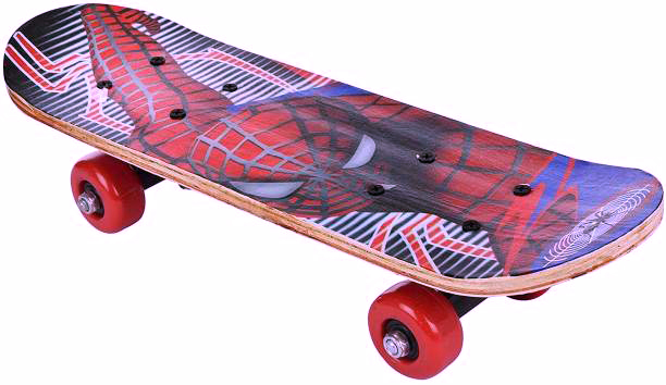 What is the best place to buy skateboards online