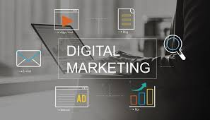 Photo of Why should you utilise the services of a digital marketing agency for your business?