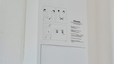 Photo of All you must know about Water Heaters