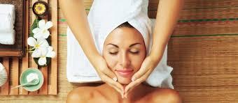 Photo of Full Body Massage by Good Hands Massage Service