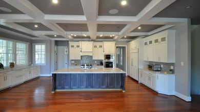 Photo of Reasons why hiring a licensed Kitchen Remodeling Contractor is essential?