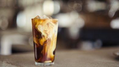 Photo of Irish Coffee Pros & Cons — Ultimate Guide for Irish Coffee Lovers