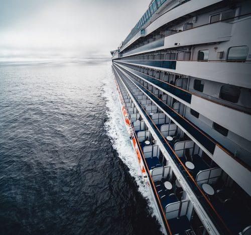 best cruises lines