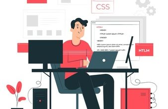 Photo of 9 Tips and Tricks for PHP Developers to Keep in Mind