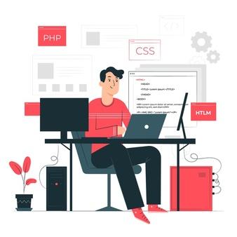 Tricks for PHP Developers