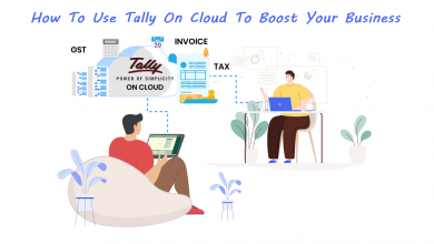 Photo of Best Server for Tally ERP 9 | Guide For Tally User – ArticlesDo