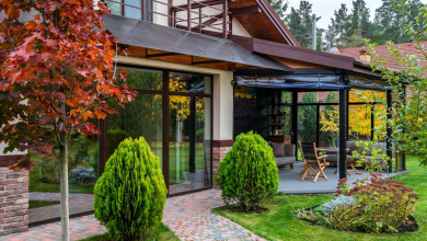 Photo of How to Prep Your Home for the Fall Season