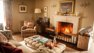 Photo of How to Make Your Home Cosy